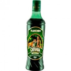 Catuaba Randon 900ml