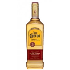 Tequila Jose Cuervo Ouro 750ml