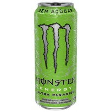 Energético Monster Ultra Paradise 473ml